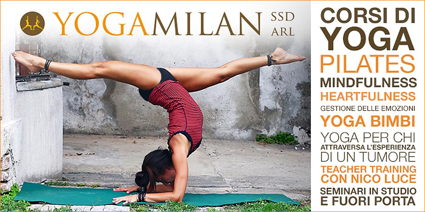 Banner Yogamilan OK