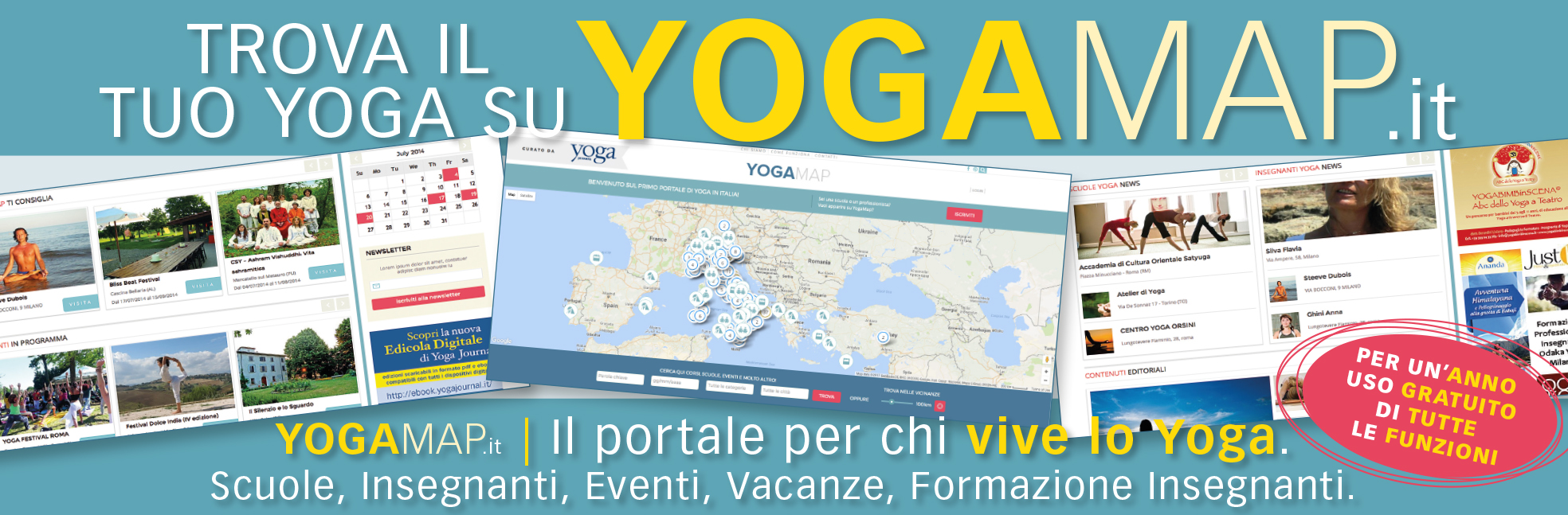 Banner_(pubb Yoga Map)05-2017.indd
