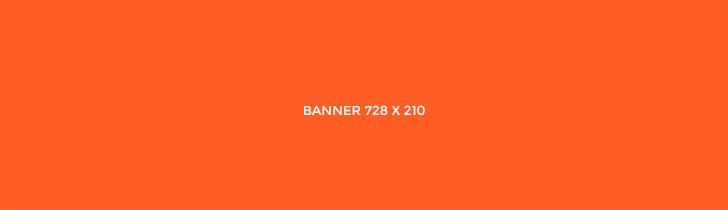 banner728x180