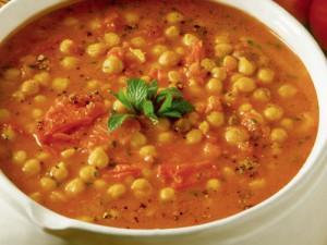 ceci_curry3