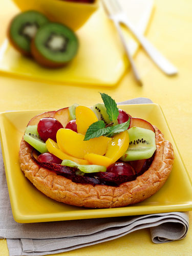 crostata-frutta