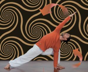 Anukalana Yoga 2A
