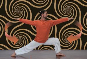Anukalana Yoga 3A