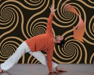 Anukalana Yoga 4A