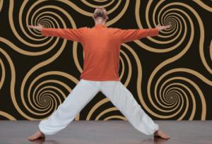Anukalana Yoga 6