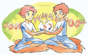 Baby_Yoga_OM