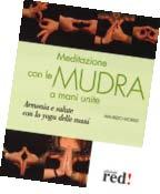 Meditazioni libro
