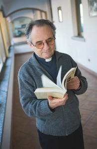 Padre_Gentili
