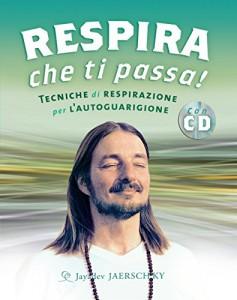 Respira libro