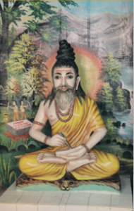 Vaira Prash 3