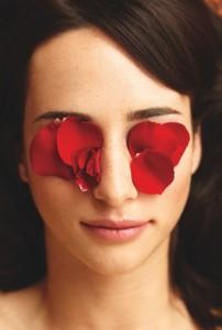 Vera_bellezza_occhi