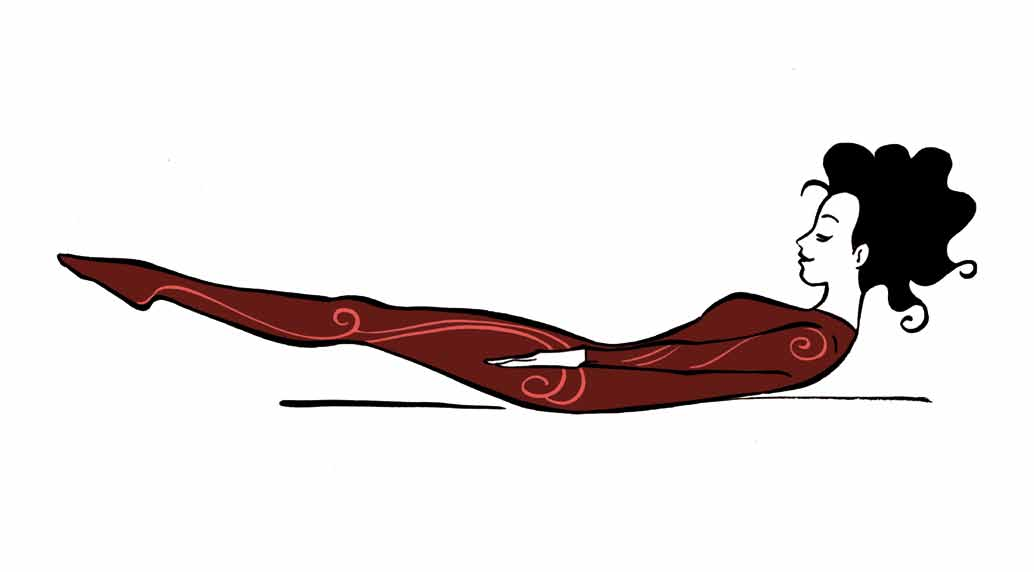 Yoga pilates_1
