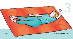 Yoga_e_sonno