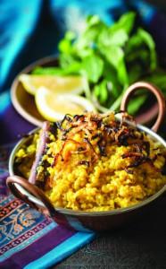 cucina indiana-1