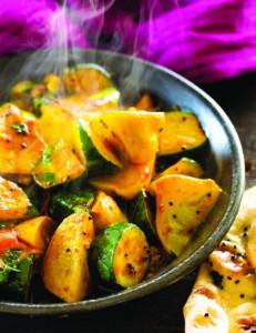 cucina indiana-2