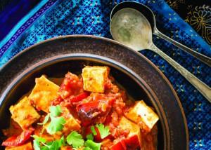 cucina indiana-3