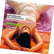 epidurale meditazione libro