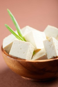 formaggio-fai-da-te_3