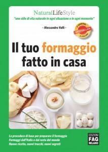 il-tuo-formaggio-fatto-in-casa-9788866044130