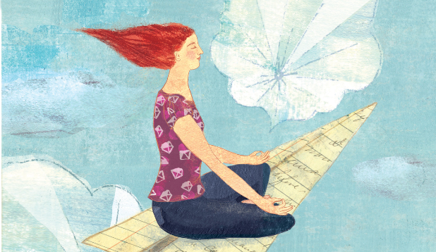 lettera nuovo meditante img