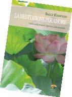 meditazione libro