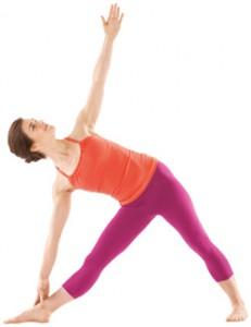 yoga flow_1