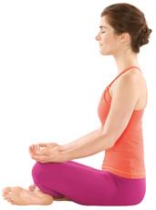 yoga flow_11