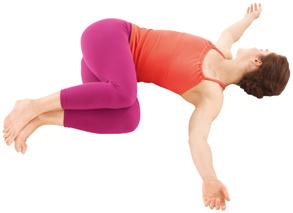 yoga flow_15