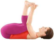 yoga flow_16