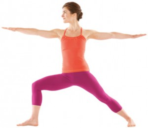 yoga flow_2