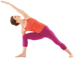 yoga flow_3