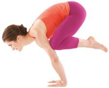 yoga flow_8