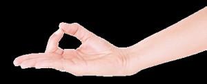 yoga nelle mani_1
