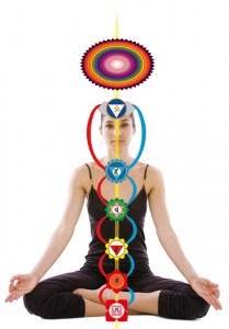 yoga nelle mani_5