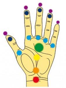 yoga nelle mani_6