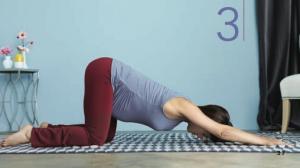yoga prenatale_3