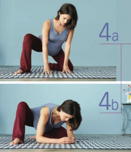 yoga prenatale_4