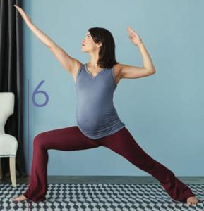 yoga prenatale_6