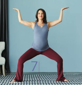 yoga prenatale_7