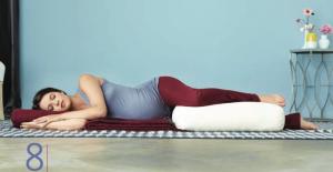 yoga prenatale_8
