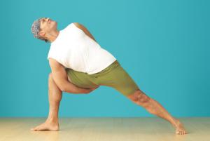 yoga_forma