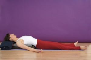 Iyengar per una respirazione completa