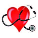 Ipertensione 2