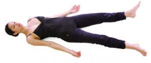 Ipertensione yogaterapia 1