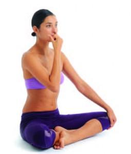 Ipertensione yogaterapia 4.1