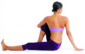 Ipertensione yogaterapia 5
