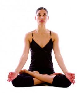 Ipertensione yogaterapia 7