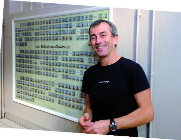 Piero Vivarelli