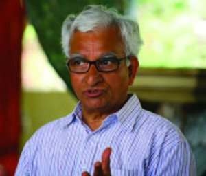 Sri T. Krishnamacharya 2
