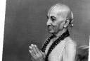 Sri T. Krishnamacharya 3
